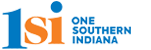 One Southern Indiana logo.